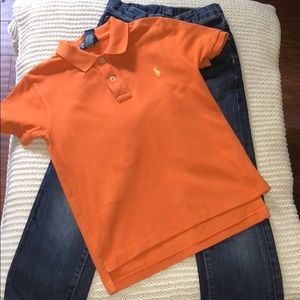 🧑🏻🧑🏼🧑🏾Boys Outfit! Size 6